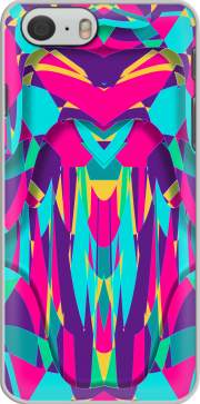 Abstract I Case for Iphone 6 4.7