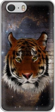 Abstract Tiger Case for Iphone 6 4.7
