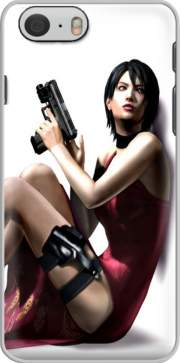 Ada Wong Iphone 6 4.7 Case