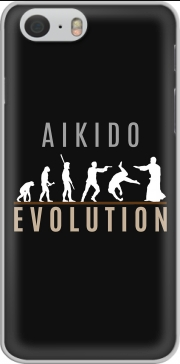 Aikido Evolution Iphone 6 4.7 Case