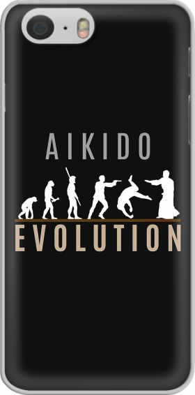 Case Aikido Evolution for Iphone 6 4.7