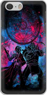 Alchemist Art Case for Iphone 6 4.7