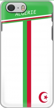 Algeria Shirt Fennec Football Iphone 6 4.7 Case