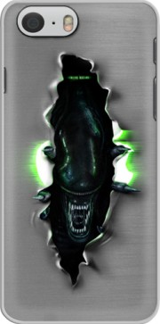 Alien Case for Iphone 6 4.7