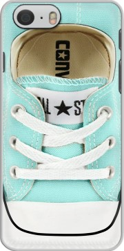 All Star Basket shoes Tiffany Case for Iphone 6 4.7