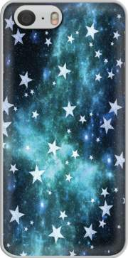 All Stars Mint Case for Iphone 6 4.7