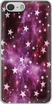 All Stars Red Case for Iphone 6 4.7