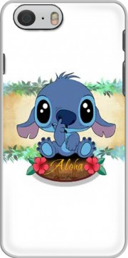 Aloha Case for Iphone 6 4.7