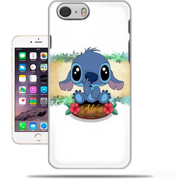 Case Aloha for Iphone 6 4.7