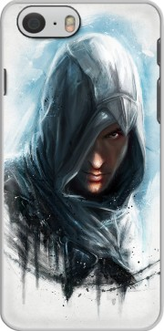 Altaïr Ibn-La'Ahad Case for Iphone 6 4.7