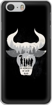 American coven Case for Iphone 6 4.7