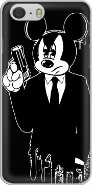American Gangster Case for Iphone 6 4.7