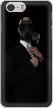 Apocalyptic Style Case for Iphone 6 4.7