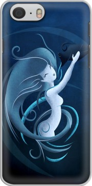 Aquarius Girl  Case for Iphone 6 4.7