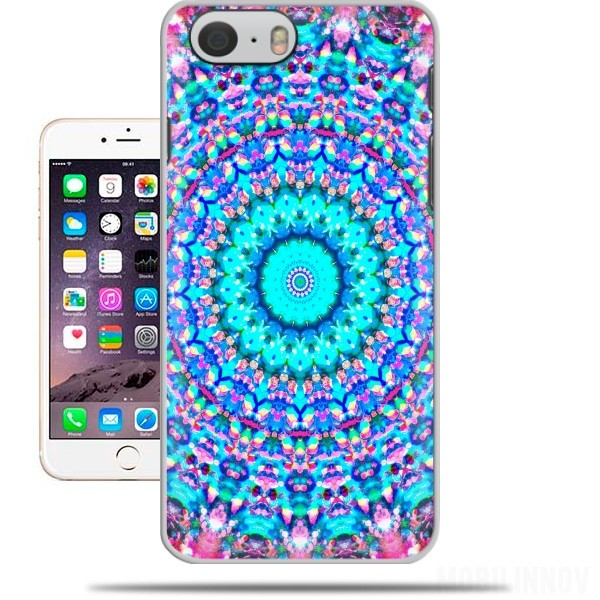 Case ARABESQUE for Iphone 6 4.7