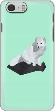 Arctic Fox Iphone 6 4.7 Case