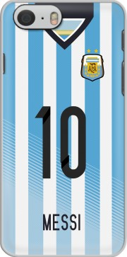 Argentina Case for Iphone 6 4.7