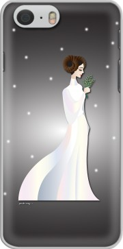Aries - Princess Leia Case for Iphone 6 4.7