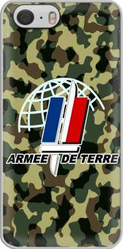 Armee de terre - French Army Iphone 6 4.7 Case