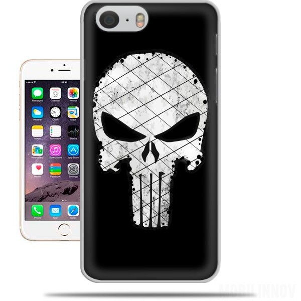 Case Armour V3 for Iphone 6 4.7