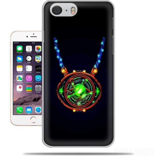 Case Armour V4 for Iphone 6 4.7