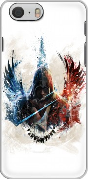 Arno Revolution1789 Case for Iphone 6 4.7