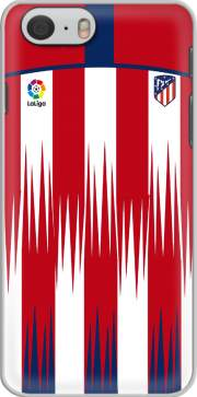 Atletico madrid Case for Iphone 6 4.7