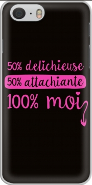 Attachiante et delichieuse Iphone 6 4.7 Case