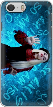 Ava Max So am i Iphone 6 4.7 Case