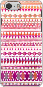 Tribal Aztec Summer Breeze Case for Iphone 6 4.7