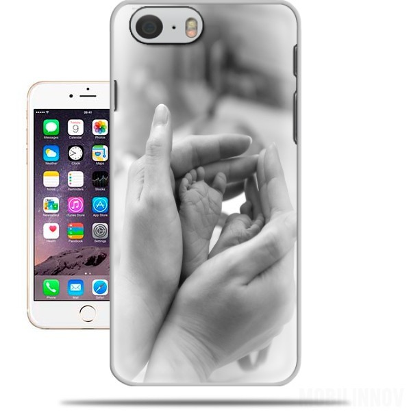 Case Baby Love for Iphone 6 4.7