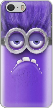 Bad Minion  Case for Iphone 6 4.7