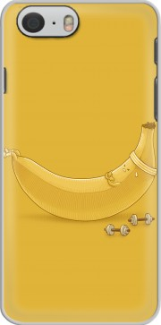 Banana Crunches Iphone 6 4.7 Case