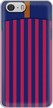 Barcelone Football Case for Iphone 6 4.7