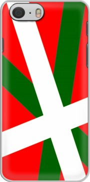 Basque Case for Iphone 6 4.7