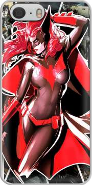 Batwoman Case for Iphone 6 4.7