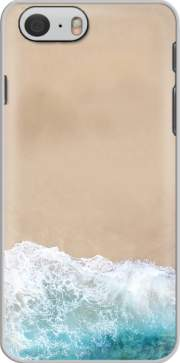 Beach Sky View Iphone 6 4.7 Case
