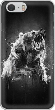Bear Case for Iphone 6 4.7
