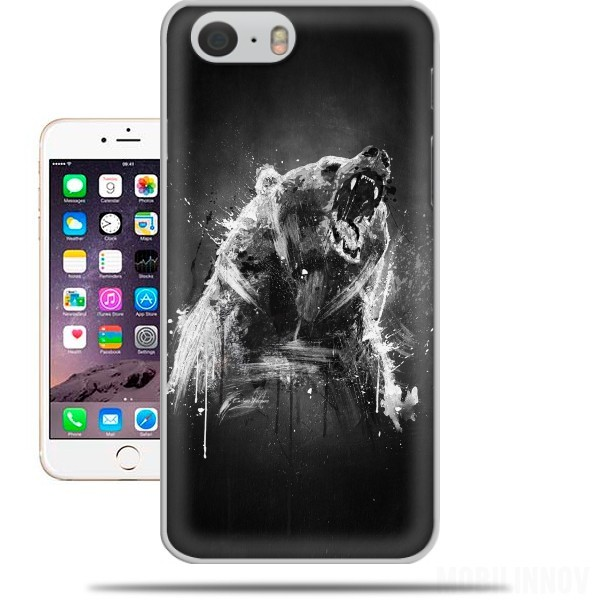 Case Bear for Iphone 6 4.7