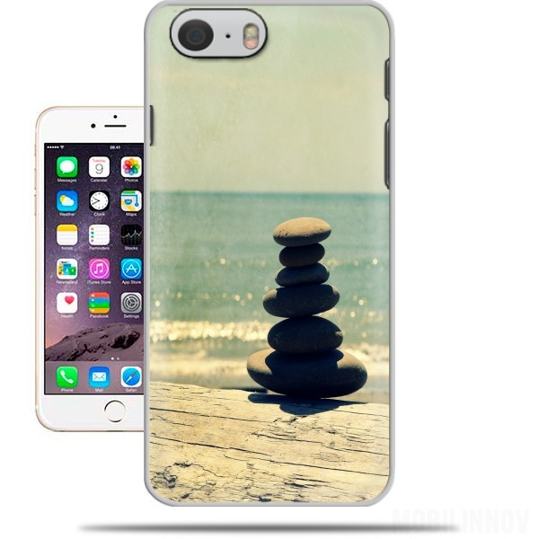 Case Beautiful Peace for Iphone 6 4.7