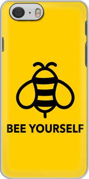 Bee Yourself Abeille Iphone 6 4.7 Case