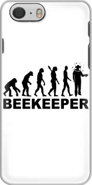 Beekeeper evolution Iphone 6 4.7 Case