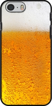 Beer with Foam(Moss) Case for Iphone 6 4.7