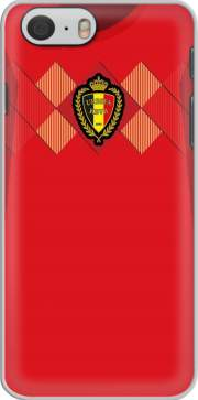 Belgium Football 2018 Iphone 6 4.7 Case
