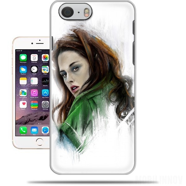 Case Bella for Iphone 6 4.7