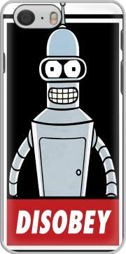 Bender Disobey Iphone 6 4.7 Case
