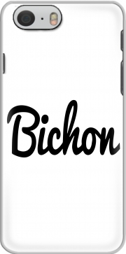Bichon Iphone 6 4.7 Case