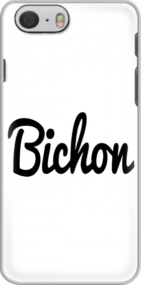 Case Bichon for Iphone 6 4.7