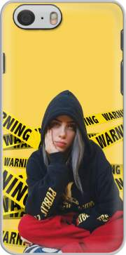 Billie Eilish Iphone 6 4.7 Case