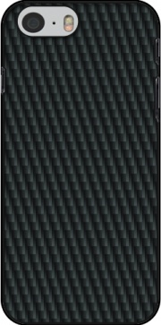 Carbon schwarz Case for Iphone 6 4.7